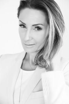 Karolina Łuczyńska, fot. Lidia Skuza http://ladybusiness.pl/czlonkinie/karolina-luczynska/