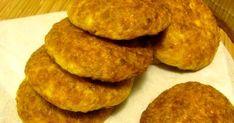Pancakes, Paleo, Cookies, Cukor, Breakfast, Desserts, Baker Street, Recipes, Food