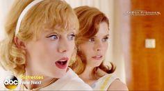 "The Astronaut Wives Club 1x05 Promo Season 1 Episode 5 ""Flashpoint"" [HD]"