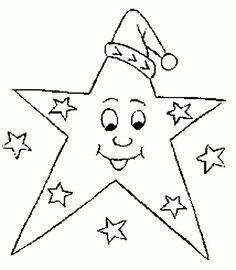 Uma estrela é uma grande e luminosa esfera de plasma , mantida íntegra pela gravidade e pela pressão de radiação. Ao fim de sua vida, uma...