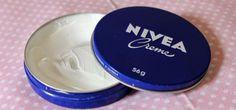 Benefícios do creme Nivea: veja como usar o cosmético - Dicas Online
