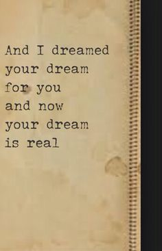 Romeo and Juliet ~ Dire Straits lyrics <3