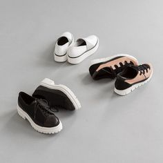 Baby Shoes, Erika, Clothes, Spring, Fashion, Outfits, Moda, Clothing, Fashion Styles