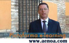 Nuevo vídeo: Cómo impartir Certificados de Profesionalidad Online: http://www.youtube.com/watch?v=vCNO7mmDBzc&list=UUKER5PJNHJnfL2zr9AULupQ