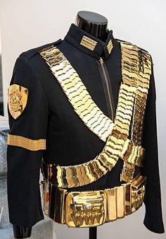 michael jackson wardrobe | Wardrobes, In london and Michael jackson on Pinterest