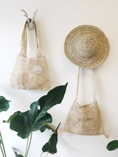 The vine bags are now available on our online store   . .  #atdawnoahu #hawaii  #alamoana #vinebag #honoluluboutiques