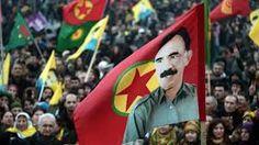 pictures from kurdistan - Google-søk
