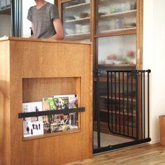 キッチンのインテリア実例 - 2015-06-12 15:34:22   RoomClip(ルームクリップ)