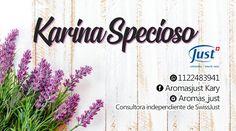 Calendula, Carpe Diem, Pure Products, Mists, Provence, Fibromyalgia, Deodorant, Essential Oils