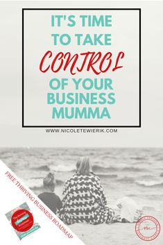 Do you feel like being a mom in business gives you a disadvantage? Find out how being a mom in business is actually an unfair advantage and can give you a competitive edge in the business world. Business Goals, Business Branding, Business Tips, Online Business, Business Coaching, Sales And Marketing, Online Marketing, Design Your Life, Online Entrepreneur