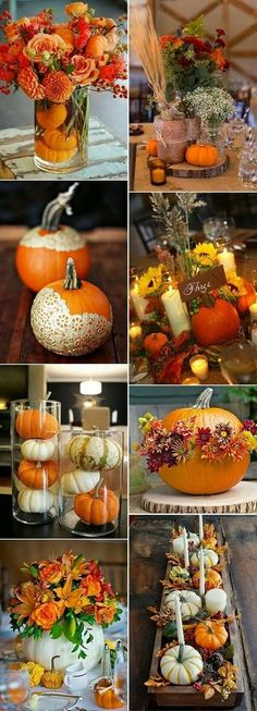jesienne dekoracje diy na Stylowi.pl christmas tablescapes , jesienne dekoracje diy na Stylowi.pl jesienne dekoracje diy na Stylowi. Fall Home Decor, Autumn Home, Diy Autumn, Autumn Ideas, Autumn Table, Autumn Wedding Inspiration, Blue Fall Decor, Style Inspiration, Country Fall Decor