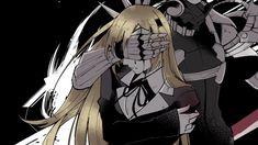 صور اجمل بنات Fate Grand Order Full 2373671 صور بنت فيس بوك روعة ودلع Photo Anime Art
