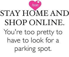 Shop my Avon eStore 24/7 @ https://dmitchell2071.avonrepresentative.com/ #avon #sale #lipstick #fragrance #makeup