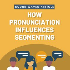 Do you say family as famuhly or famlee? While both are correct, they need to be segmented differently. Read our article to understand how alternative pronunciations affect segmenting and how to discuss this topic with your students.