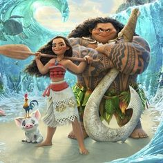 Going to the movies this weekend? We are! After the turkey tomorrow we're going to see #Moana  Use code MOMMALEW for $5 off your total purchase on @atomtickets (exp 12/31 1 time use per customer)