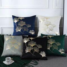 Navy gold Velvet cushion cover for living room, navy velvet cushion, navy and gold cushion, velvet cushion cover,gold cushion,velvet cushion Living Room Cushions, White Cushions, Cushions, Gold Cushions, Gold Cushion Covers, Grey Cushions, Black Cushions, Green Cushions, Velvet Cushions