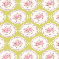 Tilda Fabric