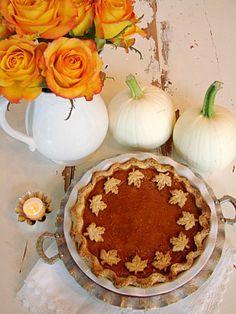 "From Aunt Ruthie's Fall ebook ""Pumpkin Pickin' & Hayrides"" www.sugarpiefarmhouse.com"