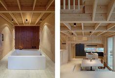 Villa Moelven. Widjedal Racki Arkitektstudio. » Lindman Photography