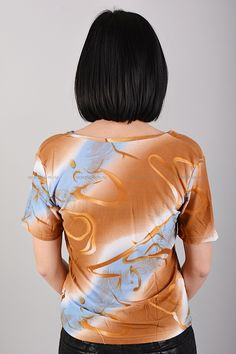 Кофта Б7070 Размеры: 40-48 Цена: 140 руб.  http://odezhda-m.ru/products/kofta-b7070  #одежда #женщинам #кофты #одеждамаркет