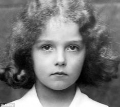 Crown Prince Otto von Habsburg of Austria as a child Fernando Iii, Leni Riefenstahl, Austrian Empire, Royal Families Of Europe, Last Emperor, Archduke, Christ The King, Young Prince, Royal Life