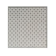 MD Building Products 1 ft. x 2ft. Aluminum Mill Union Jack Sheet    Model # 56008    Internet # 100250804    Store SKU # 472683  Write a review  Write the first review    $10.98 /EA-Each