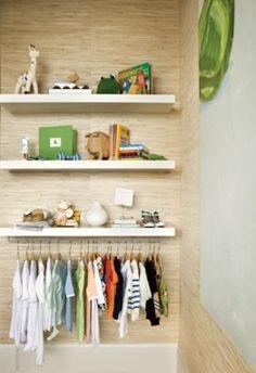 ❉ bookshelves
