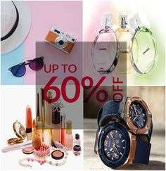 82 Best Shopping Deals images in 2019 | Coupons, Shopping, Store