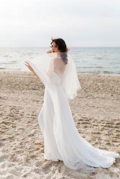 Pastellgeschichten_fotograf_hochzeitsfotograf_crusz_shooting_wedding_bride_braut_hochzeitskleid_brautmode_rembo_rouge_rose_kopflegenden_weddingdress_gown-35