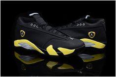 promo code 17fe5 c9265 Air Jordan XIV(14) Low-0151 Cheap Nike, Nike Shoes Cheap,