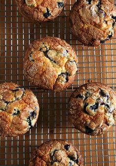 Lemon Blueberry Muffins - my favorite! My whole family raves about these. Lemon Blueberry Muffins - my favorite! My whole family raves about these. Lemon Blueberry Muffins, Blueberry Breakfast, Breakfast Cake, Blue Berry Muffins, Blueberries Muffins, Savory Breakfast, Breakfast Muffins, Muffin Recipes, Brunch Recipes