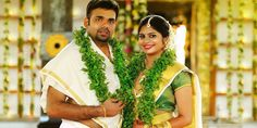 cool Interesting Keralite Wedding Traditions