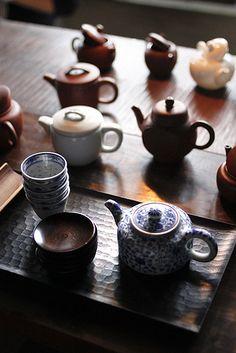 My tea class Matcha, Chai, Tea Culture, Japanese Tea Ceremony, Cuppa Tea, Tea Art, Chinese Tea, Tea Accessories, Tea Bowls