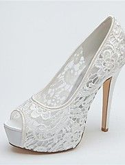 Bridal Shoe Heels Peps Mejores Rigs De Imágenes 12 Y 8XwxYpn