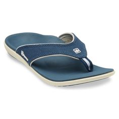 0fb692683e5d Stylish and supportive Comfortable Sandals