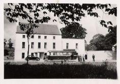 Hotel image 1950s