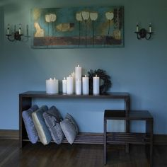 Meditation Room Design Ideas, Pictures, Remodel, and Decor - page 2