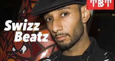 The hottest tracks produced by Swizz Beatz from 1999-2010.  When you think of club-ready hip hop music that was bumpin' from 2000-2010, Swizz Beatz is one of the elite names that should come to mind. The Bronx producer-DJ-rapper-fashionista-artist can virtually do anything under the sun, but he was at his most potent through the aforementioned years when he was producing rap bangers for the likes of Jay Z, T.I., DMX, and many more.