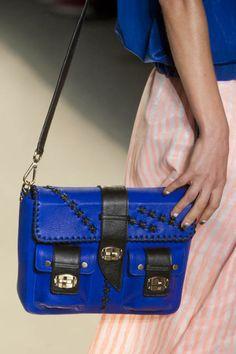Emerson bag. Want
