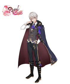 Anime Prince, Design Styles, Character Design, Fairy, Costumes, Game, Fashion Design, Girls, Dress Up Clothes
