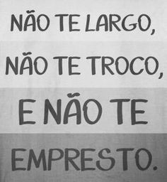 New post on the-thousand-synonyms-of-love Just For You, Love You, My Love, Portuguese Quotes, More Than Words, Inspire Me, Sentences, Wise Words, Me Quotes