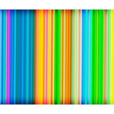 Color-Stripes Wallpaper | Android Wallpapers via Polyvore