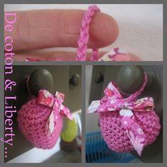 crochet-coeur-TUTO-DIY-HEART.jpg 410×410 pixels