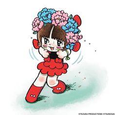 つのがい【#こんなブラック・ジャックはイヤだ】(@tsunogai_gram)• Instagram 相片與影片 Comic Games, Jack Black, Manga Art, Minnie Mouse, Disney Characters, Fictional Characters, Snoopy, Profile Pictures, Comics