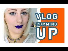 Vlog   Secret Santa + big anouncement!