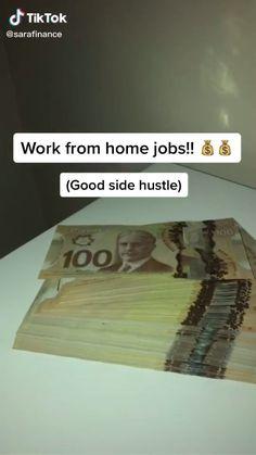 Star Wars Crafts Discover how to make money College Life Hacks, Life Hacks For School, School Study Tips, Girl Life Hacks, Amazing Life Hacks, Simple Life Hacks, Useful Life Hacks, 1000 Lifehacks, Back To University