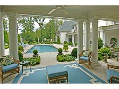 7924 Signature Cove, Germantown, TN 38138 - Home Search from LeadingRE