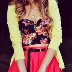 ♥♥ Teen fashion Cute Dress! Clothes Casual Outift for • teens • movies • girls • women •. summer • fall • spring • winter • outfit ideas • dates • school • parties mint cute sexy ethnic skirt