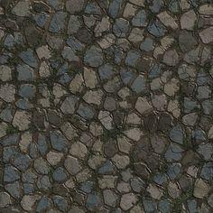 Spiral Graphics - Free Seamless Civilization Terrain Textures