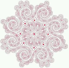 Photo from album Crochet Motif Patterns, Bobbin Lace Patterns, Weaving Patterns, Thread Crochet, Crochet Doilies, Crochet Lace, Bobbin Lacemaking, Bruges Lace, Point Lace